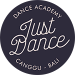 Just-Dance-Logo---Circle-06