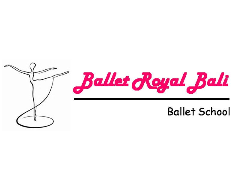 ballet-teacher
