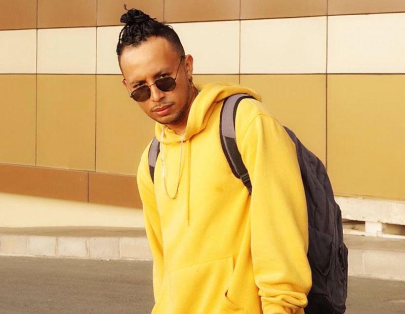 hip-hop-teacher