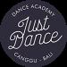 Just-Dance-Logo---Circle-06
